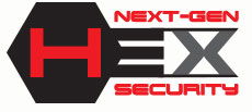 Hex Security Jacksonville Florida